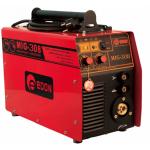 Полуавтомат сварочный Edon MIG-308